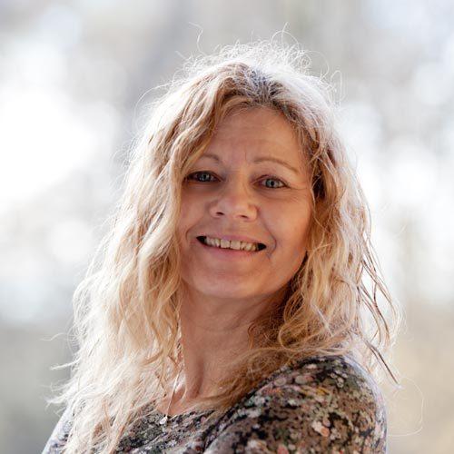 Silvia Pieper